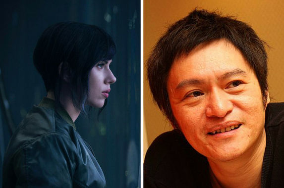 malaysian-actor-pete-teo-will-star-alongside-scarlett-johansson-in-ghost-in-the-shell