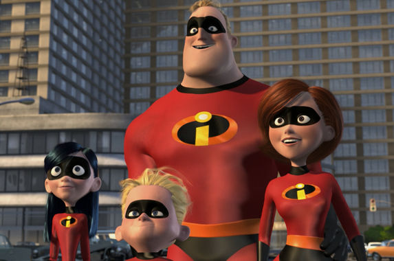 the-teaser-trailer-for-the-incredibles-2-is-already-breaking-records