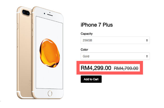 machines-malaysia-gives-out-rm500-discount-for-all-iphone-7-models-malaysians-go-mad