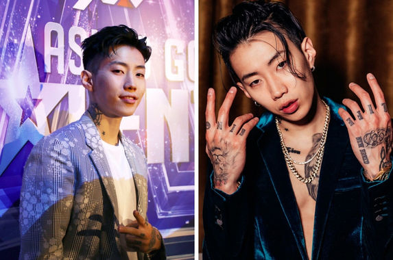 calling-all-malaysian-rappers-jay-park-wants-you-and-thinks-you-may-win-the-next-asia-s-got-talent