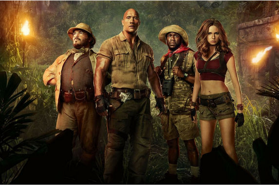 game-not-over-jumanji-will-return-to-cinemas-in-2019