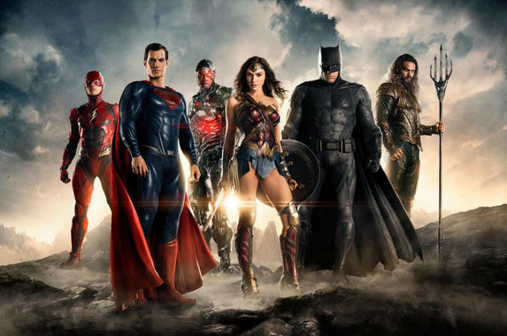 it-s-official-justice-league-is-dc-extended-universe-s-biggest-flop-at-the-box-office