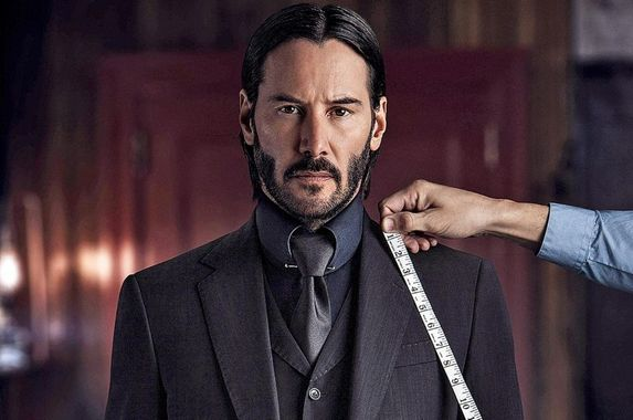 double-shot-john-wick-4-isn-t-even-out-yet-and-now-we-re-getting-john-wick-5
