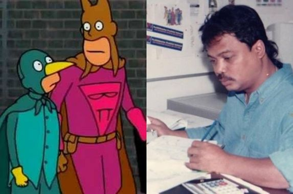 keluang-man-and-usop-sontorian-creator-dies-at-63