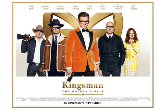contest-here-s-your-chance-to-win-in-season-screening-passes-to-kingsman-the-golden-circle