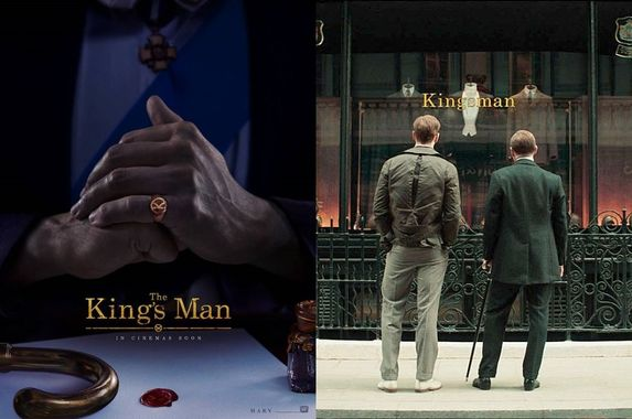 kingsman-3-set-to-tell-origin-story-of-the-secret-service-and-maybe-eggsy-s-dad