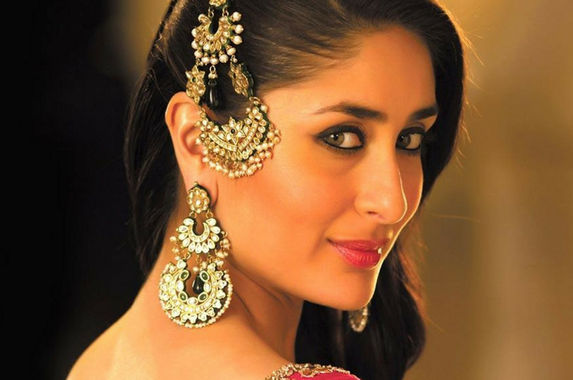 bollywood-fans-kareena-kapoor-is-coming-to-malaysia-on-7-july