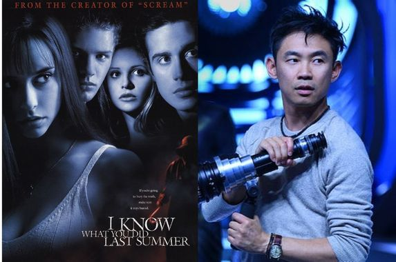 james-wan-to-direct-i-know-what-you-did-last-summer-remake