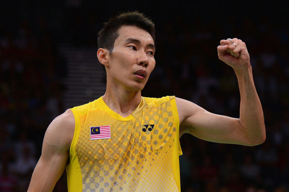 lee-chong-wei-s-biopic-set-to-receive-a-malaysia-book-of-records-recognition