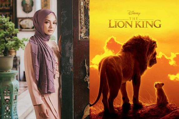 neelofa-apologises-for-uploading-snippets-of-the-lion-king-on-her-insta-stories