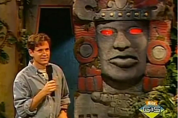 the-new-legends-of-the-hidden-temple-trailer-will-take-you-back-straight-to-the-90s
