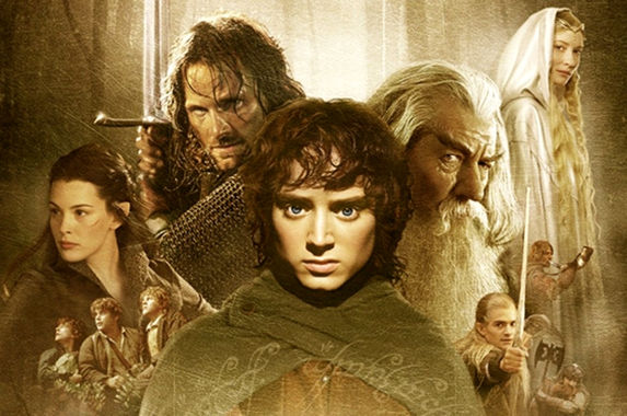 middle-earth-fans-a-lord-of-the-rings-tv-series-is-coming-real-soon