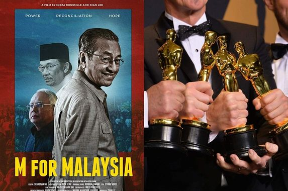 malaysia-sends-m-for-malaysia-documentary-for-2020-oscars-nomination