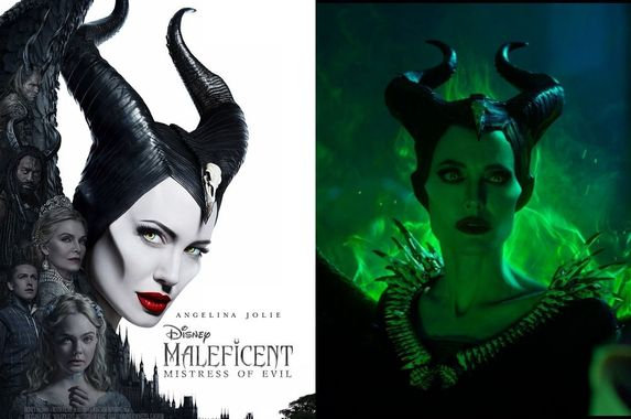 review-maleficent-2-a-spellbinding-badass-sequel-that-ll-leave-you-gasping