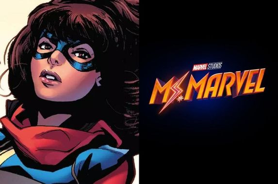 ms-marvel-is-set-to-become-marvel-s-first-ever-muslim-superhero