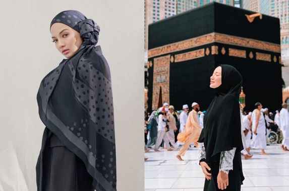 neelofa-hospitalised-due-to-influenza-a-following-hajj-trip