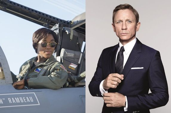 confirmed-the-next-agent-007-will-be-a-female-star-from-captain-marvel