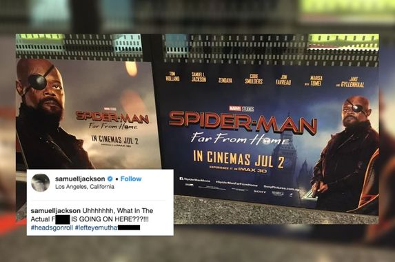 samuel-l-jackson-is-fury-ous-over-his-eye-patch-blunder-on-spider-man-poster