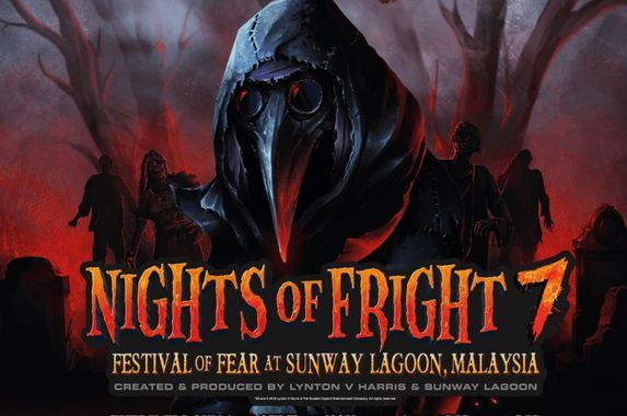contest-win-passes-to-scream-your-lungs-out-at-sunway-lagoon-s-nights-of-fright-7