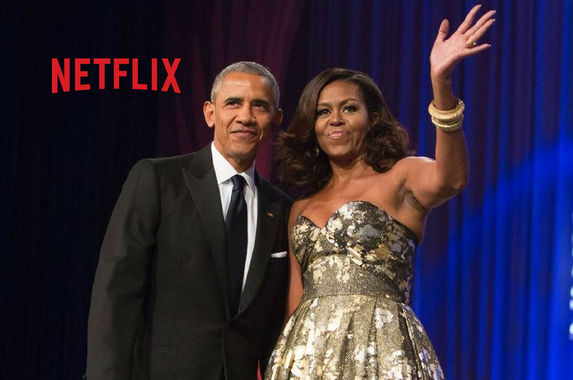 the-obamas-are-set-to-produce-tv-shows-and-movies-for-netflix