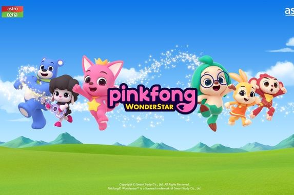 pinkfong-launches-new-show-wonderstar-and-you-can-catch-it-now-on-astro