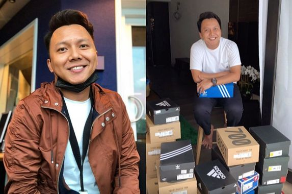 era-radio-announcer-raises-over-rm10-000-for-covid-19-fund-by-selling-shoe-collection