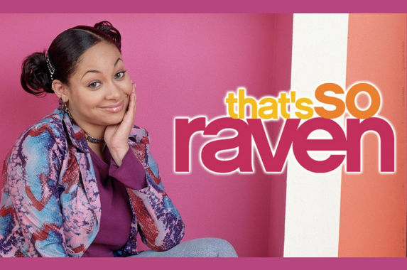 disney-fans-our-prayers-have-been-heard-that-s-so-raven-spin-off-is-finally-here