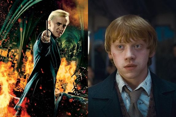 rupert-grint-and-tom-felton-are-up-for-a-new-harry-potter-film-spin-off
