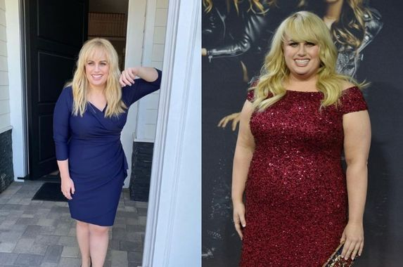 after-adele-actress-rebel-wilson-shocks-fans-with-amazing-transformation