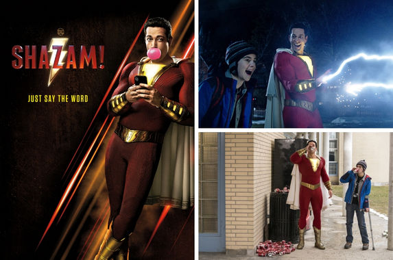 5-reasons-why-shazam-is-dc-s-best-superhero-movie-to-date