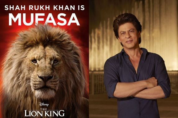 shah-rukh-khan-is-voicing-mufasa-in-the-hindi-version-of-the-lion-king