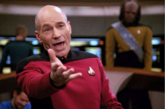 sir-patrick-stewart-will-return-to-star-trek-to-reprise-his-iconic-role-as-captain-picard