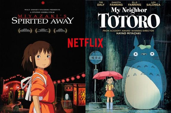 cancel-your-weekends-all-21-studio-ghibli-movies-are-coming-to-netflix-in-february