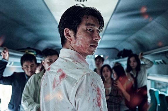 hey-zombies-train-to-busan-2-will-be-haunting-you-in-cinemas-in-2020