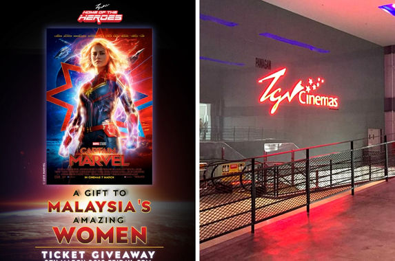 hey-girls-tgv-cinemas-is-giving-away-free-captain-marvel-tickets-to-celebrate-you