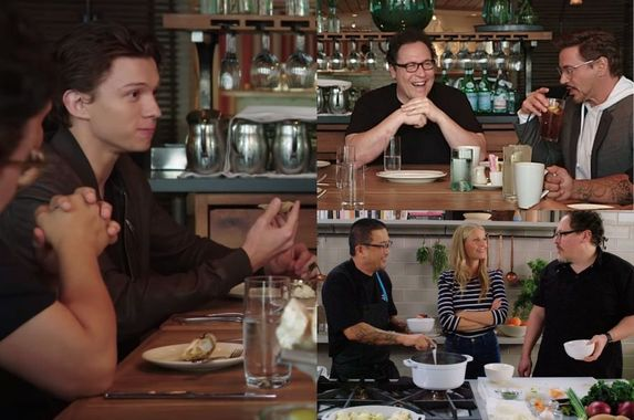 the-avengers-will-be-assembling-on-jon-favreau-s-new-netflix-cooking-show