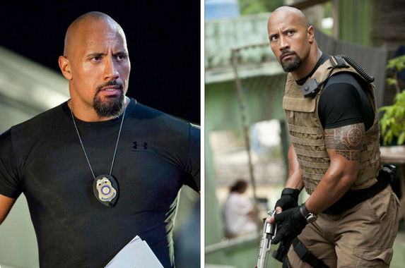 the-rock-may-not-appear-in-fast-and-furious-9-because-of-one-co-star
