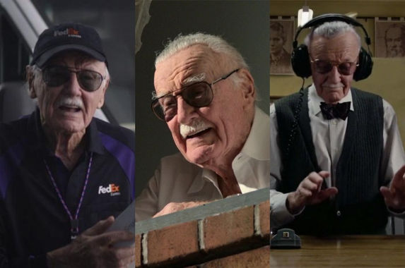 will-the-avengers-endgame-be-stan-lee-s-last-marvel-cameo-ever