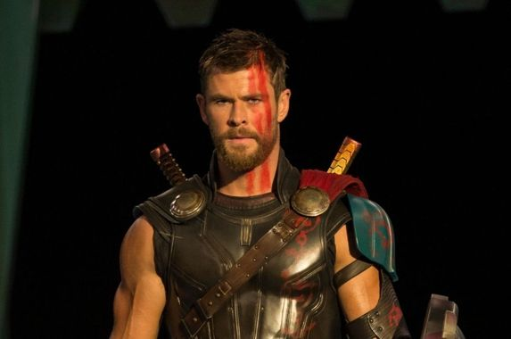 is-chris-hemsworth-leaving-marvel-soon-after-being-reportedly-unhappy-with-thor-4