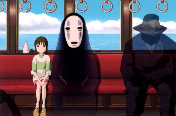 studio-ghibli-s-hayao-miyazaki-comes-out-of-retirement-to-complete-his-20-year-old-project