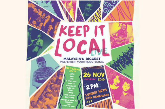 get-your-local-music-fix-with-keep-it-local-live