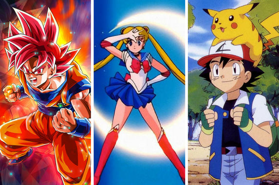 9-anime-shows-that-should-definitely-make-a-comeback-to-our-tv-screens