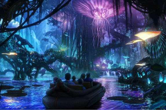 disney-s-new-avatar-theme-park-is-probably-the-theme-park-you-ve-been-waiting-for-your-whole-life