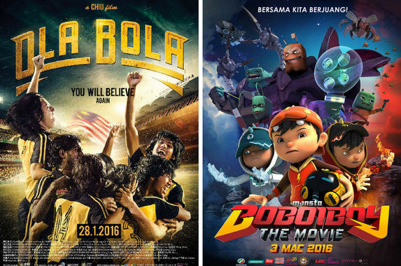 top-3-malaysian-movies-that-broke-the-2016-malaysian-box-office