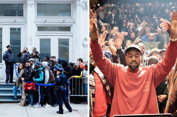 why-kanye-west-fans-are-furious-with-his-pop-up-store-merchandise