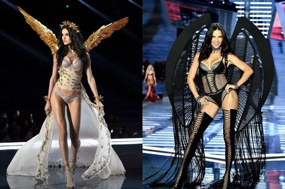 goodbye-angels-victoria-s-secret-fashion-show-has-been-cancelled-indefinitely