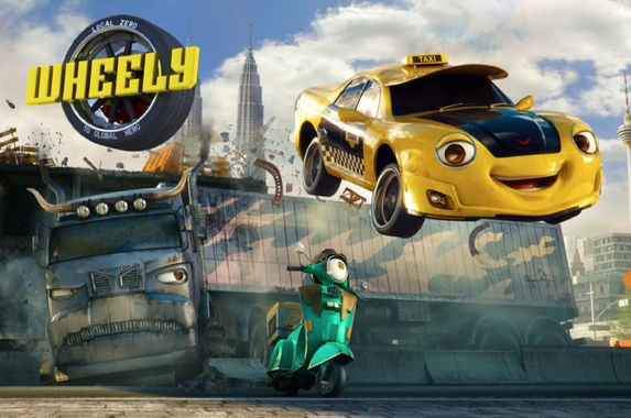 kru-s-second-animated-movie-called-wheely-looks-kinda-familiar