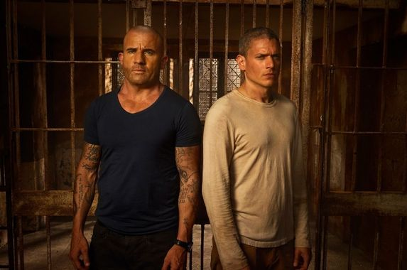 wentworth-miller-confirms-he-won-t-return-for-prison-break-6-for-this-particular-reason