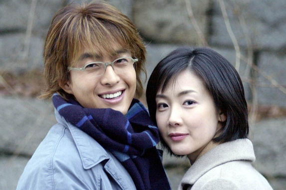 snowy-dream-come-true-for-k-drama-fans-winter-sonata-is-getting-a-sequel