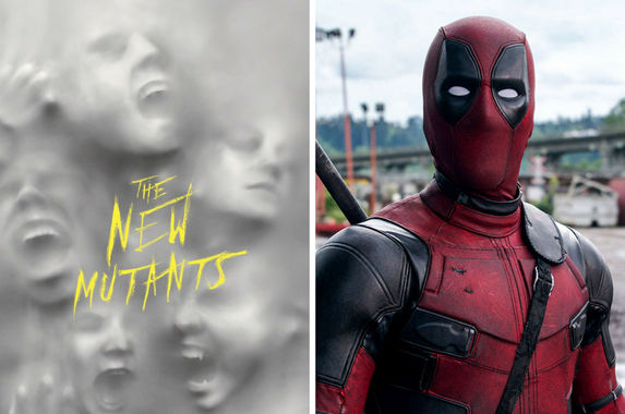 oh-no-x-men-new-mutants-is-pushed-back-to-2019-but-deadpool-2-is-getting-an-earlier-release